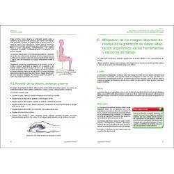 mf0973_1 grabación de datos manual pdf