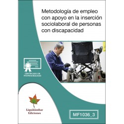 MF1036_3: Metodología de...