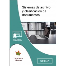 UF0347: Sistema de archivo...