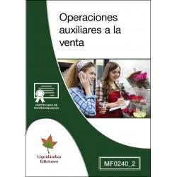 MF0240_2: Operaciones...