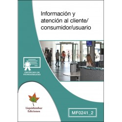 MF0241_2 Información y...