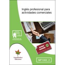 MF1002_2 Inglés profesional...