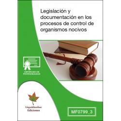 MF0799_3 Legislación y...