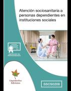 certificado-atencion-sociosanitaria-personas-dependientes-instituciones-sociales
