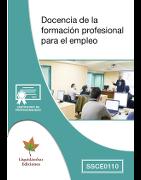 certificado-docencia-formacion-profesional-empleo
