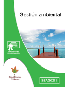 SEAG0211 Gestión ambiental