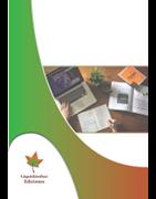 AFDP0211 Coordinación de servicios de socorrismo en instalaciones y espacios naturales acuáticos